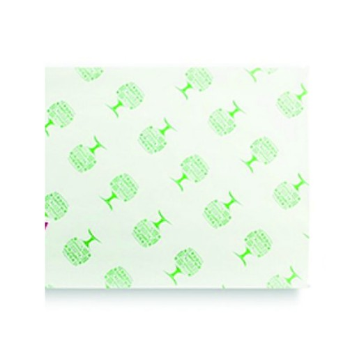 Green Tree Design - Greaseproof Sheet 30gsm (350x225mm)