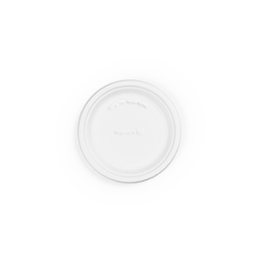 Flat Lid to Fit 12-32oz Soup Container