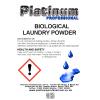 Bio Washing Powder