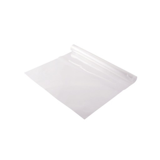 Clear PLA Sheets (300x400mm)
