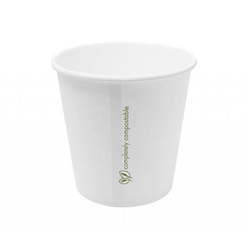 Compostable 24oz Soup Container