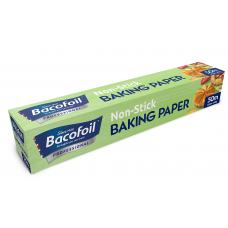 45cm Cutterbox Baking Paper