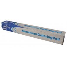 45cm Cutterbox Foil