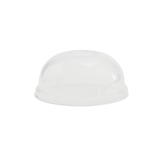 Dome Lid to Fit 12-32oz Soup Container
