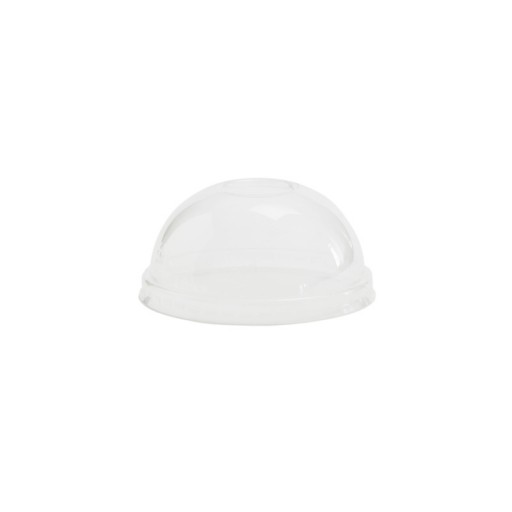 Dome Lid to Fit 6-10oz Soup Container