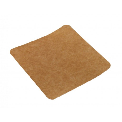 Kraft Sandwich Cards (5x5'')