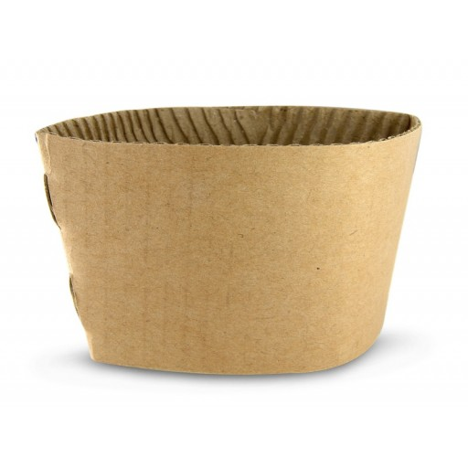 Sleeve to Fit Soup Containers 12-32oz