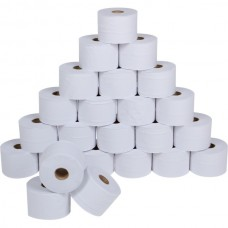 Smartone Toilet Rolls (for use with Dispenser)