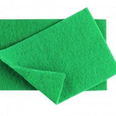 Green Scourers