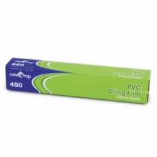 45cm Cutterbox Cling Film