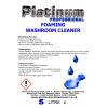 Washroom Cleaner