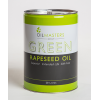 Oil Masters Rapeseed Oil (Green Tin)